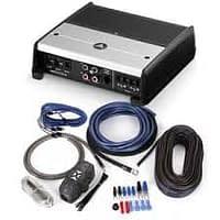 L Audio XD200/2v2