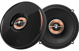 Infinity Kappa 62IX 6.5 Car Speaker