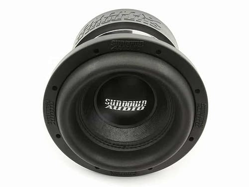Best 6.5 Car Speakers for bass
