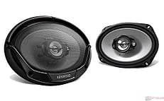 Kenwood KFC-6965S Speaker