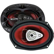 Boss Audio CH6930 speakers