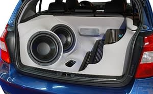 best-car-competition-subwoofers