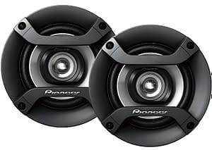 Pioneer TS-F1034R 2 Way Speakers