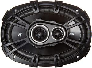 best 6x9 car speakers