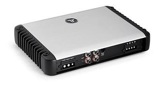 JL Audio HD 1200/1 Amplifier