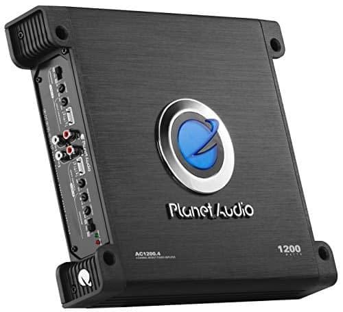 Planet Audio AC1200.4