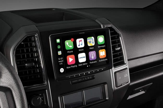 How to Install Your Own Car Stereo
